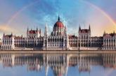Ryanair lancia da Palermo voli invernali per Malpensa, Budapest e Breslavia