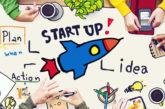 Una due giorni dedicata alle startup a Santo Spirito d'Ocre