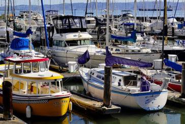 Nautica Italiana: bene nomine sottosegretari, ora crearne uno al Mare