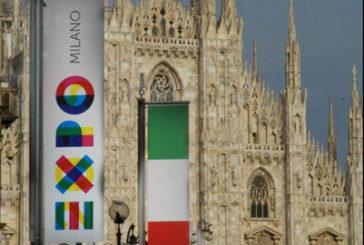 Milano e l'eredità dell'Expo in un incontro alla Iulm