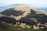Dall'Unesco riconoscimento 'geopark' per il Parco delle Madonie
