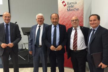 A Pesaro focus su credito al turismo e alla ristorazione