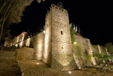Via l'imu? e l'Italia diventa il luogo ideale dove comprare un castello