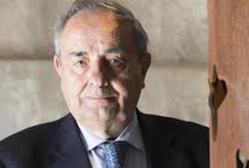 28 mln per Matera 2019, De Ruggieri: Governo riconosce ruolo città