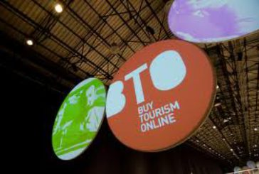 BTO11 chiude i battenti nel segno dello 'smartness'