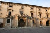 Franceschini: all'Aquila nascerà il nuovo Maxxi