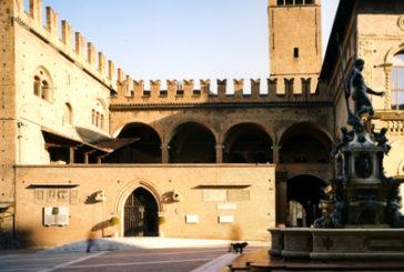 Workshop ed eductour per 18 buyer europei in visita in Emilia Romagna