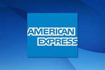Più vantaggi grazie alla nuova partnership American Express e AdR