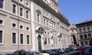 Mibact, designati i direttori supplenti dei cinque musei