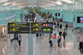 Sciopero controllori sicurezza: si annuncia agosto nero per chi vola su Barcellona