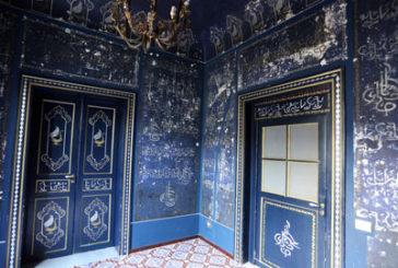 In un unico tour la camera delle meraviglie, Cagliostro e Ballarò