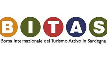 300 operatori turistici per la 5^ edizione di Bitas