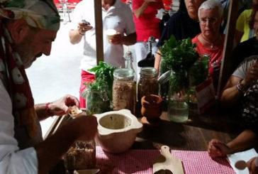 Isole siciliane celebrano la pesca a Expo con degustazioni ed eventi