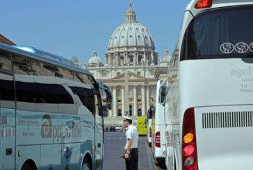 Roma, operatori bus incontrano assessore Meleo per modifica piano circolazione