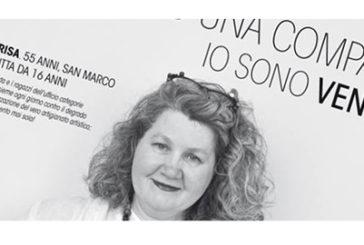 'Io sono Venezia', ecco la campagna per tutelare l'artigianato