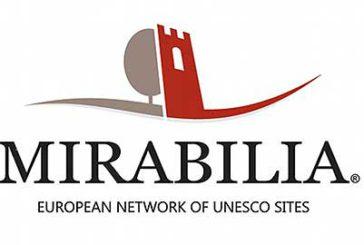 Un premio per valorizzare l'artigianato artistico dei siti Unesco Mirabilia