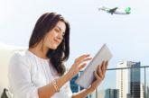 Essere al passo con la tecnologia anche in viaggio d'affari: i consigli di Booking