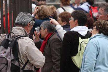 Francia meta top al mondo e in 2015 per la prima volta 50 mln di arrivi in Italia