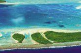 Princess Cruises nel 2020 torna a Tahiti con la Small Ship Pacific Princess
