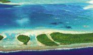 Più vendi, Più vinci: Air Tahiti Nui premia gli adv italiani