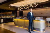 British Airways inaugura nuova Lounge a Singapore con Jenson Button