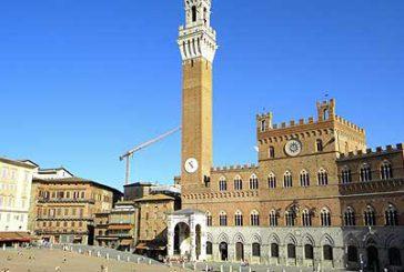Siena, Pompei e Cagliari al top nel 2018 per appeal turistico