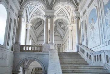 A Catania gli smart glass per scoprire Monastero Benedettini ed Orto botanico
