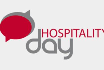 Rimini si prepara ad accogliere la 5^ edizione dell'Hospitality Day