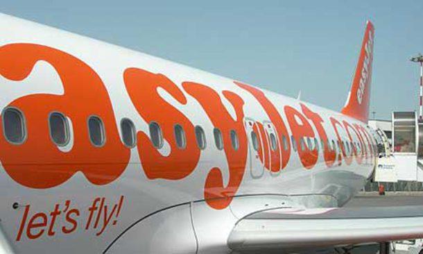 EasyJet fuori dalla trattativa Alitalia. La preoccupazione dei sindacati