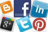 A Lipari un seminario sul Social Media Tourism