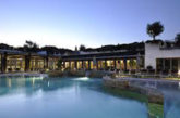 Riva del Sole Resort plaude il collegamento da Berna a Grosseto di Skywork Airline