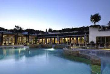 Riva del Sole Resort plaude il collegamento da Berna a Grosseto di Skywork Airline
