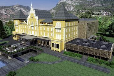 Nuovo appuntamento gourmet al Casino de la Vallée di Saint-Vincent