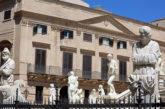 A Palermo in mostra gli scatti che hanno vinto il World Press Photo