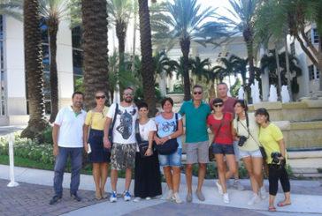 Alidays Travel Experiences, concluso eductour per adv a Miami e Bermuda