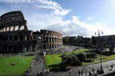 Al Palatino tornano i 'Percorsi nel verde' tra mito, storia e natura