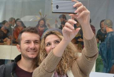 La Vara di Caltanissetta ha affascinato gli ultimi visitatori di Expo