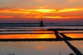 Viaggi di Boscolo a Natale propone il tour Sicilia Autentica