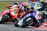 MotoGP, a Valencia hotel sold-out per la grande finale