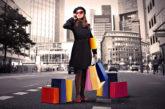 Non solo turismo culturale, nuovo trend è il tourism shopping