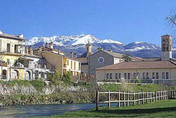 Terni-Rieti, un progetto per la promozione turistica dell'area