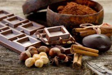 A Torino al via l'11^ edizione di Cioccolatò