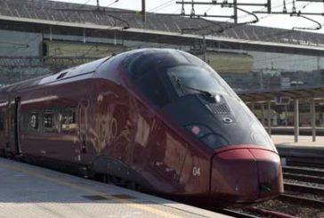 Nuovo treno diretto Trento-Bolzano-Innsbruck e nuovo Italo Bolzano-Roma