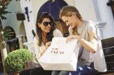 Cresce turismo e shopping tax free: Italia prima in Europa