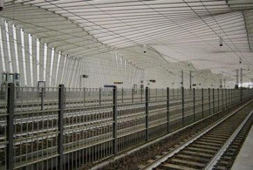 Ntv non è più solo treno, a Reggio Emilia arriva Italobus