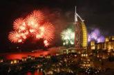 Capodanno a Dubai con Gastaldi Holidays