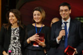 BabyGuest vince Premio Speciale UniCredit Start Lab