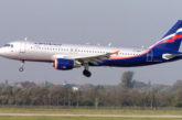 Aeroflot punta a 100 mln di passeggeri entro il 2023