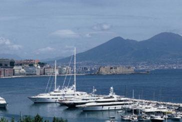 La nautica vale oltre 20 miliardi: lo studio di Deloitte presentato a Cannes