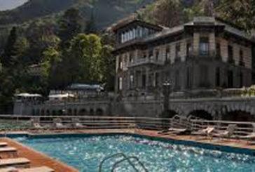 Due hotel lombardi conquistano la classifica Condé Nast
